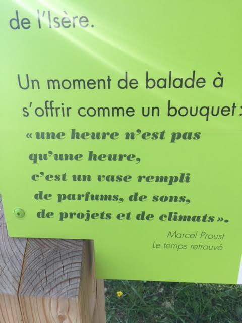 Balade7