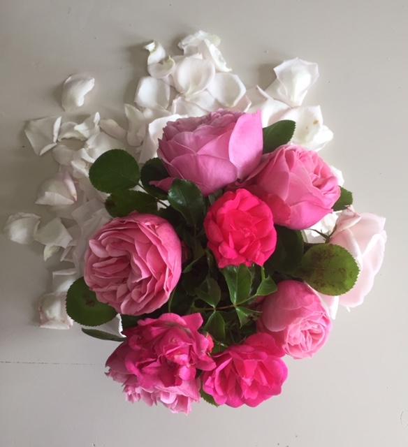 Bouquet2 2