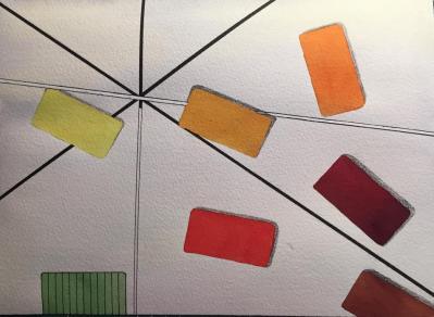 Cartes de couleur4