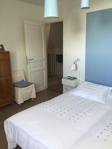 Chambre bleue4
