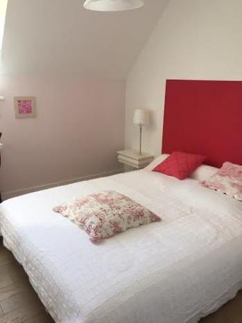Chambre rose6