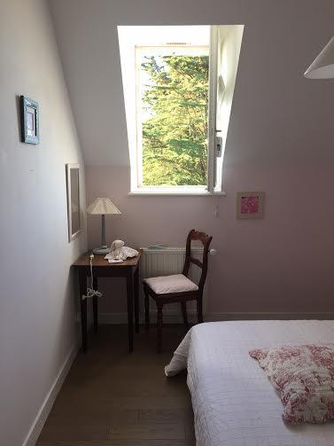 Chambre rose7
