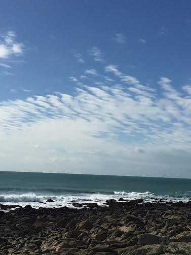 Grande maree basse5