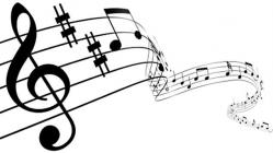 Notes musique
