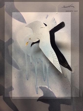Oiseau copie 2