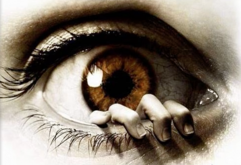 Ouvrir l oeil