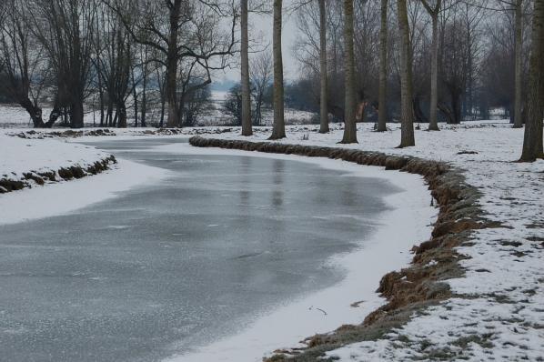 Rivie re gele e