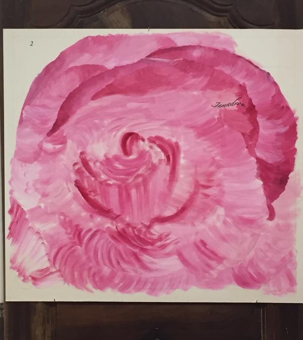 Rose2 5