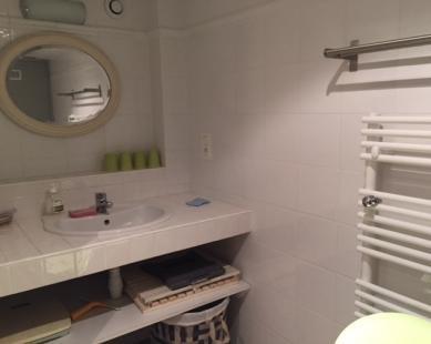 Salle de bain5