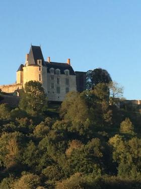 Stz suzanna chateau