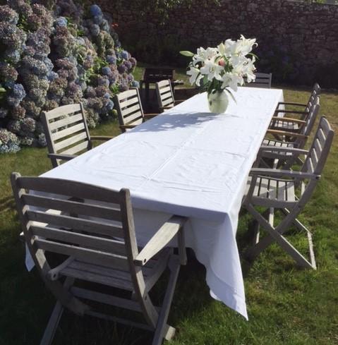 Table fleurs 1