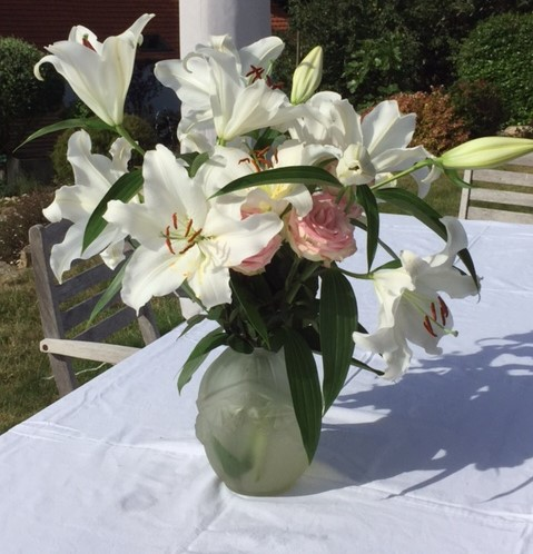 Table fleurs3 1