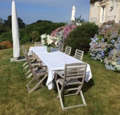 Table fleurs4 2