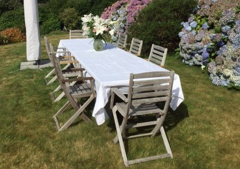 Table fleurs5
