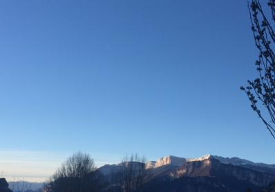Vent froid du matin sud 2