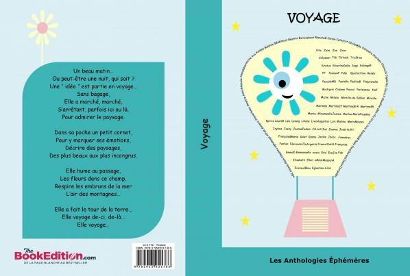 Voyage couverture2